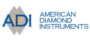 American Diamond Instruments